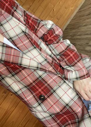 Двохбортний піджак