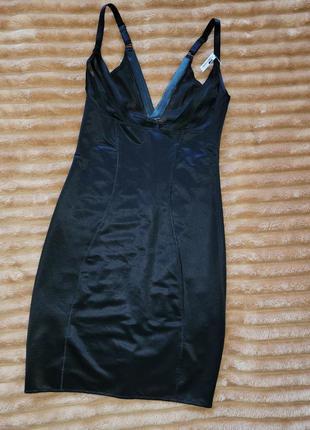Корректирующие платье утягивающее бельё
