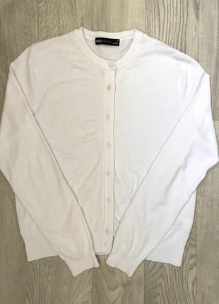 Кардиган, пуловер, джемпер, кофта
