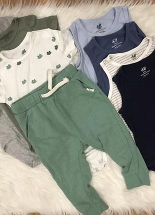 Дитячий одяг 86см
