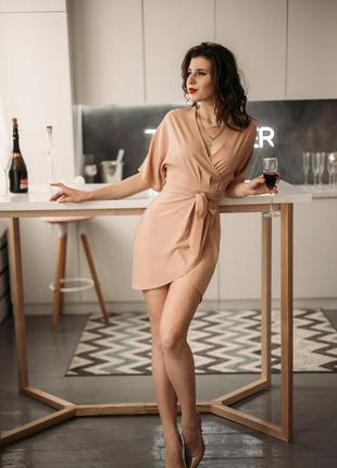 Платье сарафан топ шоп