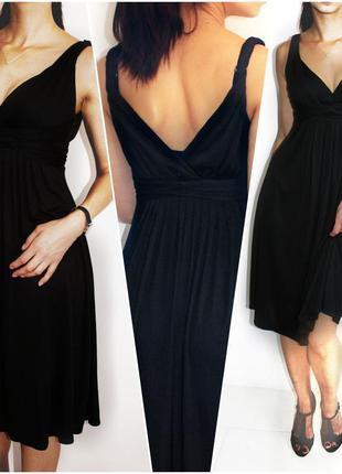 """Вечернее платье """"коктельное"""""""