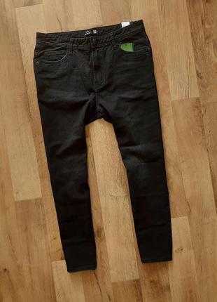 Snsy джинсы