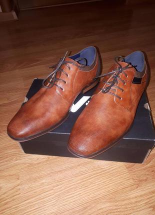 Туфли туфлі фірмові