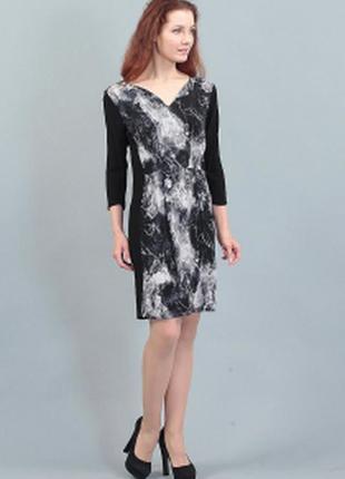 Платье tom tailor размер 38; 40