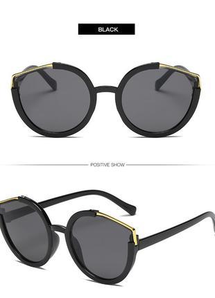 30 мега крутые солнцезащитные очки