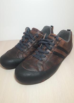 Туфлі . кросівки.
