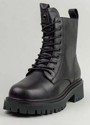 Ботинки allshoes 2158