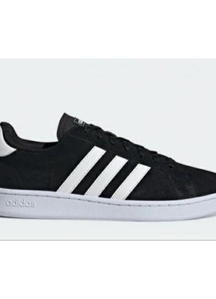 Кросівки adidas grand court