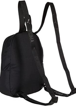 Новый puma оригинал портфель,рюкзак