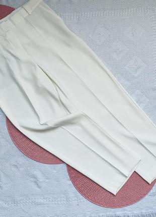 Стильные штаны 🤍