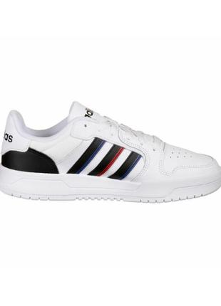 Кросівки adidas entrap