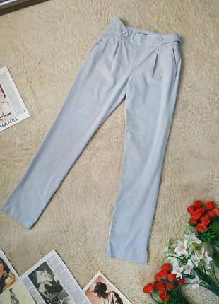 Симпатичные брюки фирмы warehouse