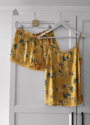 📎 пижама tabitha webb 💛