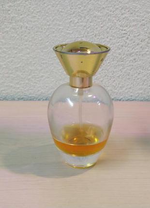 Духи / парфюм rare goldavon edp, 50/10 ml, england (винтаж)