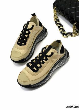 Кросси кроссовки