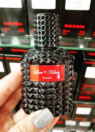 💣туалетная вода, духи женские, тестер, парфуми