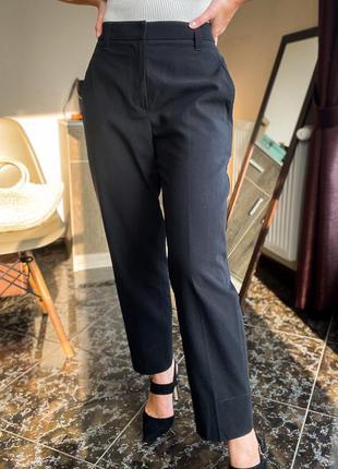 Хлопковые брюки brunello cucinelli оригинал