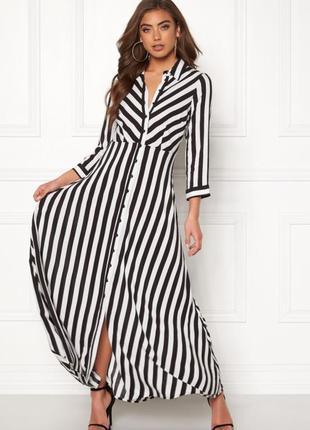Модна сукня сорочка