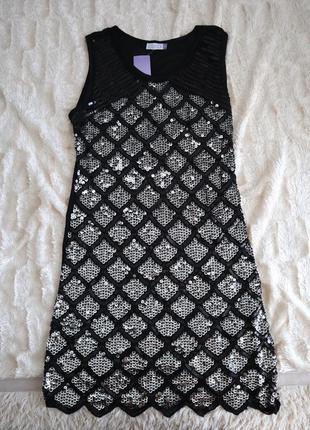 Платье olko нарядное