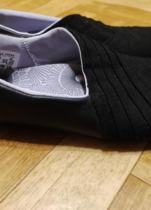 Мокасины балетки туфли кеды