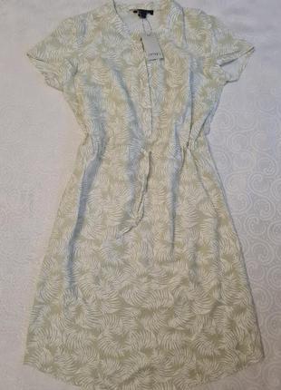 Платье 👗 💙💙💙