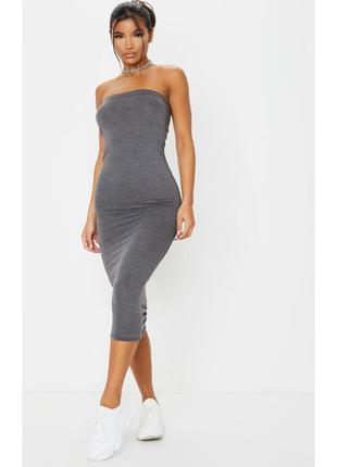 Сукня, платье, плаття