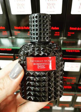 💣крутые тестеры оаэ, духи женские, парфюмерия, парфуми