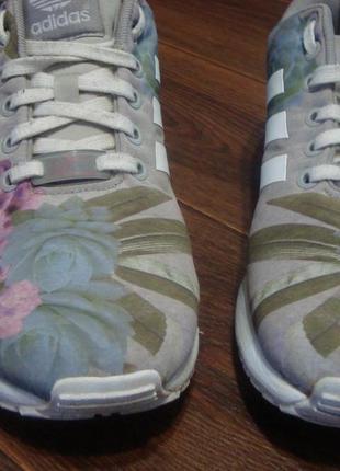 Кроссовки adidas ( оригинал)