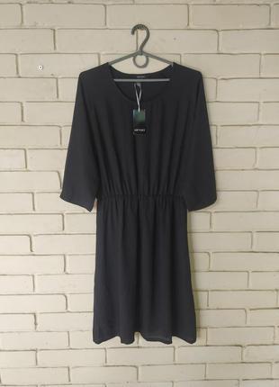 Платье размеры 10/36-38, 12/38-40, 14/40-42