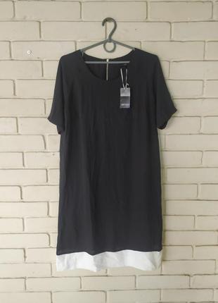 Платье размеры 10/36-38, 12/38-40 и 14/40-42