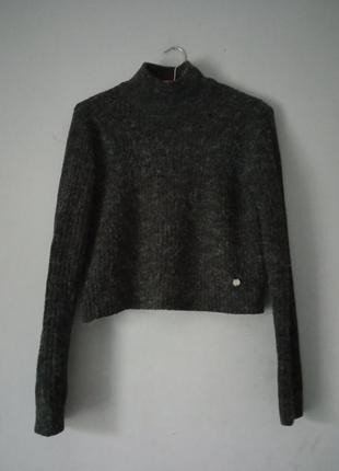 Кофта джемпер пуловер