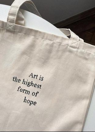 Эко сумка, эко сумка с рисунком, эко сумка с надписью, шопер, шопер с рисунком, шоппер, шоппер с рисунком, шоппер с надписью