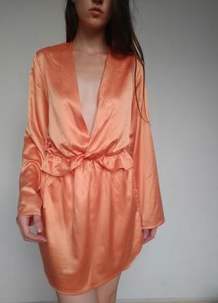 Ефектне плаття