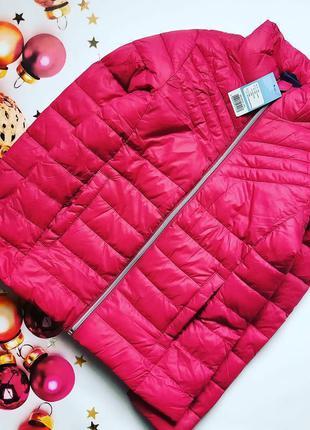 Демисезонная куртка pepperts