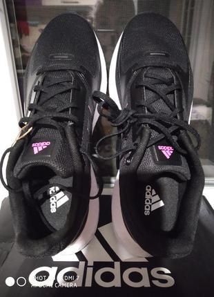 Кросовки оригинал adidas.39