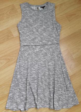 Плаття topshop платье