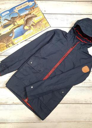 Курточка. штормовка