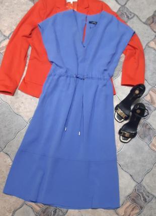 Платье размер:xxl
