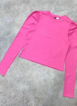 Новая кофточка, блуза