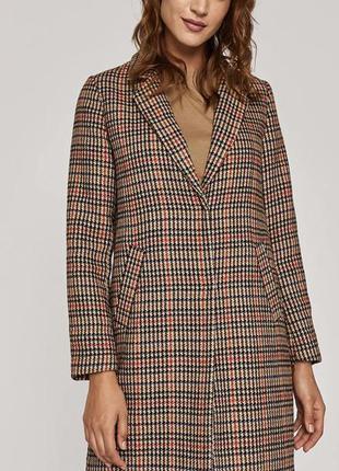 Medicine пальто pale femininity
