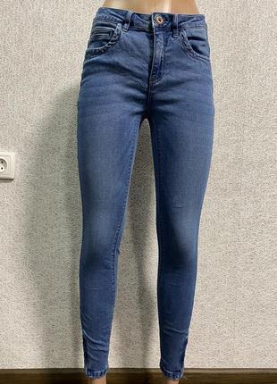 Скіни /джинси