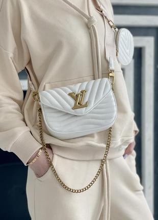 🌷🌷 сумка в стиле louis vuitton