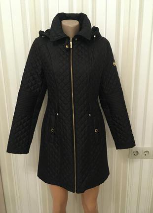 Новая куртка michael kors (майкл корс)пальто