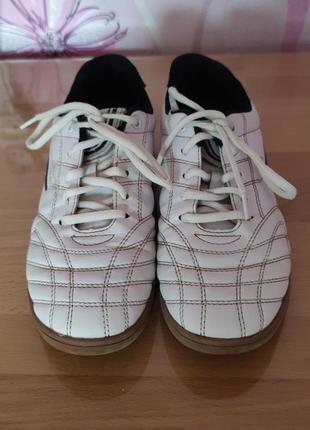 Кросівки sprandi