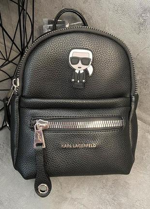 Крутой вместительный рюкзак