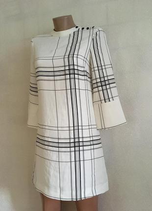 Распродажа ! платье  h&m