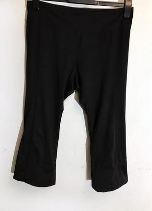 Женские шорты (капри, бриджи) adrienne vittadini ( адриене виттадини мрр идеал оригинал черные)