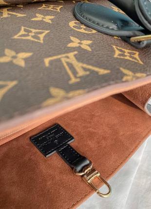 Хит продаж женские сумки наложка хит сезона