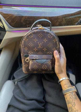 Хит продаж женские рюкзаки наложка